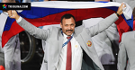 Белорусским паралимпийцам запретили проводить любые публичные акции на Олимпиаде