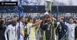Брестское «Динамо» станет чемпионом? Несколько причин за и против