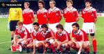 Как белорусы играли на чемпионатах мира по футболу