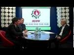 Реакция Сафарьяна на вопросы Эдички - YouTube
