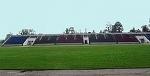 Евросоюз выделил 500 тысяч евро на реконструкцию стадиона в Щучине