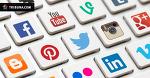 Аудитория клубов «вышки» в социальных сетях