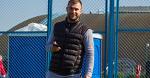 20 ярких цитат. Как футболист «Ислочи» комментировал матч с «Крумкачами»