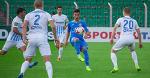 Четыре причины прийти на матч «Ислочь» – «Динамо-Минск»