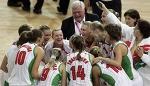 «Троина имела право с крепким словцом учить молодых». Лучшая команда Беларуси, какой вы ее не знали