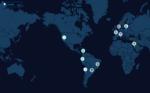 11 нетоповых клубов из разных стран объединились, чтобы биться с грандами за партнеров и спонсоров