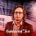Николай Ходасевич, Николай Ходасевич