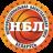 Непрофессиональная Баскетбольная лига