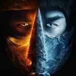 Mortal Kombat (фильм)