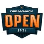 DreamHack Open Leipzig