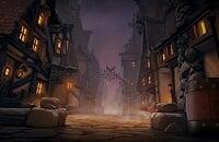 Valve, Блоги, Void Spirit, Snapfire, Dota Underlords