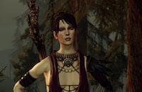 Dragon Age, Блоги, Mass Effect