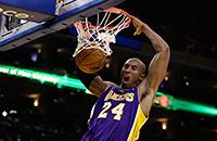 НБА, Dota 2