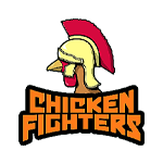 Chicken Fighters Dota 2: новости