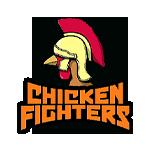 Chicken Fighters Dota 2