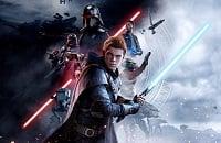 E3, Star Wars Jedi: Fallen Order