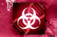 Plague Inc., Симуляторы, Steam