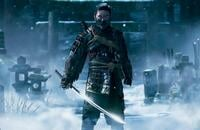 PlayStation 4, Экшены, Sucker Punch Productions, Ролевые игры, Ghost of Tsushima, PlayStation 5