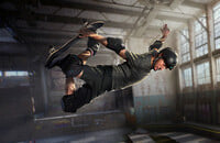 Tony Hawk's Pro Skater, Xbox One, Activision, Crash Bandicoot 4: It's About Time, PlayStation 4, Симуляторы, ПК