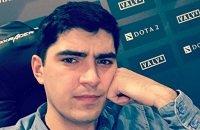 Dota, DreamLeague Season 12, RuHub