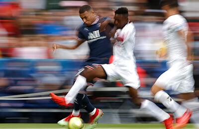 Спортивные, Volta Football, EA Sports, FIFA 21, FIFA 22