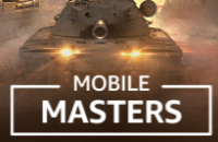 C4, Mobile Masters, WOT Blitz