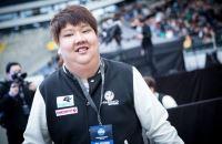 Вонг Хок «ChuaN» Чуан