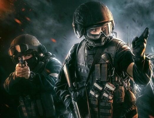 Карты, Шутеры, Counter-Strike: Global Offensive
