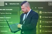 ПК, Симуляторы, Football Manager 2019, Спортивные, Football Manager 2020