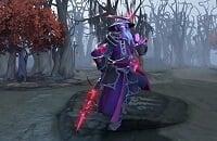 Ancient Apparition, Dark Willow, Nemestice, Elder Titan, Enchantress, Tidehunter, Beastmaster, Void Spirit, Mirana, Battle Pass
