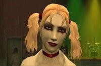 Обзоры игр, Ролевые игры, Vampire: The Masquerade – Bloodlines 2, Блоги
