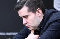 Ян «Frostnova» Непомнящий, ФКС России, чемпионат России по компьютерному спорту, Dota Auto Chess