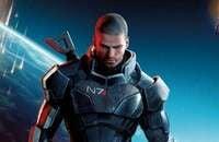 Electronic Arts, Mass Effect, Mass Effect Legendary Edition, Ролевые игры, BioWare, Тесты