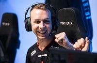Astralis, Natus Vincere, Даурен «AdreN» Кыстаубаев, Марсело «coldzera» Давид, FaZe Clan, Габриэль «FalleN» Толедо, Егор «flamie» Васильев, Team Liquid, Александр «S1mple» Костылев, StarLadder Berlin Major, Jaroslaw