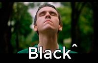 Team Faceless, Доминик «Black^» Рейтмайер