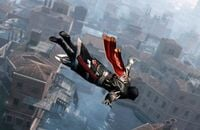 Assassin's Creed Syndicate, Ubisoft, Assassin's Creed
