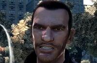 GTA Online, Grand Theft Auto: San Andreas, Grand Theft Auto: Vice City, Блоги