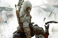 Обзоры игр, Assassin's Creed: Origins, Ставки на киберспорт