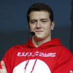 Антон «Mob5ter» Ерохин