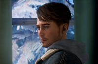 PC, Tell Me Why, Dontnod Entertainment, Xbox One, Life is Strange 2, Xbox Game Pass
