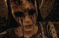 Хорроры, Экшены, Resident Evil Village, ПК, Xbox One, PlayStation 5, PlayStation 4