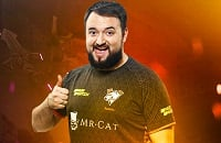Virtus.pro, Трансферы, Dark Seer, NAVI, Павел «9pasha» Хвастунов, Team VGJ, The Kiev Major, Алексей «Solo» Березин