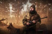 Королевские битвы, Гайды, Escape from Tarkov, Шутеры