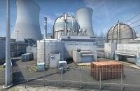 Counter-Strike: Global Offensive, Гайды по CS:GO, Nuke, Шутеры