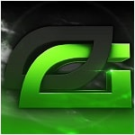 Optic Gaming Игры