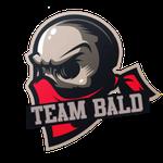 Team Bald Reborn Dota 2