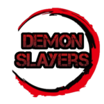 Demon Slayers