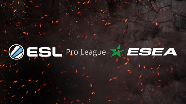 ESL Pro League, fnatic, Ninjas in Pyjamas, Virtus.pro, Team Solomid, Team Envy, Cloud9, Natus Vincere, Titan