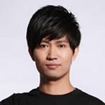 Tong «mikasa» Junjie