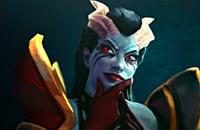 Tinker, Troll Warlord, Mars, Techies, Phoenix, Блоги